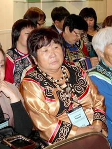 Национальные активисты потребовали запретить китайским компаниям закупать древесину с участков коренных народов России