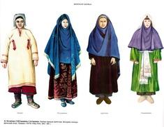 летняя одежда для девушек майки, туники