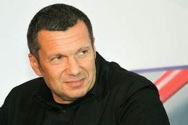 Роскомнадзор не нашел признаков экстремизма в словах Соловьева о татарах