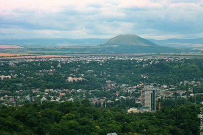 Детский этнокультурный центр появится в Пятигорске