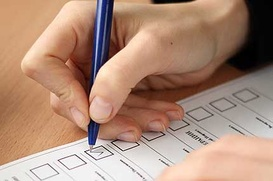 Курултай башкирских татар проведет референдум о присоединении к Татарстану