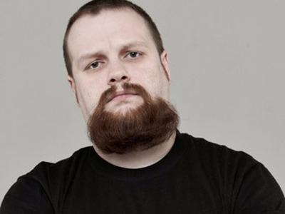 Бабушкинский суд отказал Демушкину в иске о реабилитации