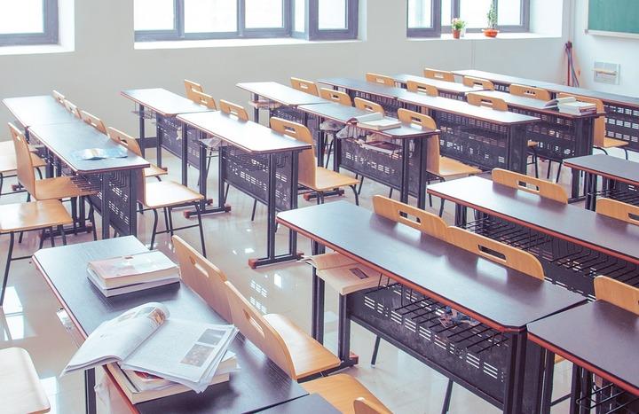 Молодежный форум учителей родного языка пройдет в Москве в 2020 году