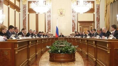 За нарушение правил пребывания мигрантов в России будет отвечать приглашающая сторона