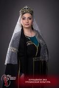 В Омске пройдет межнациональный конкурс для замужних женщин