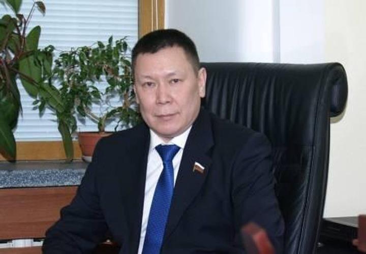 В ходе скандальных выборов новым главой Ассоциации коренных народов избран Григорий Ледков