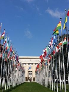ООН запустит специальный сайт к Международному году языков коренных народов