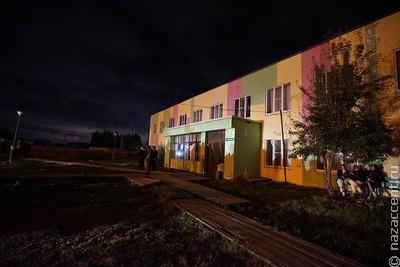 Андрей Воробьев: общежитие для мигрантов в Бужаниново закроют