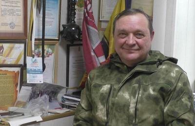 Кировские казаки отказались помогать полиции ограничивать доступ жителей города в храмы на Пасху