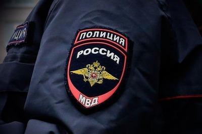 Мигрантов могут обязать выплачивать налог по приезду в Россию