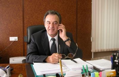 Асламбек Паскачев: У приезжих в любой стране неизбежно возникают проблемы