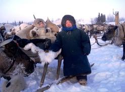 На Ямале дети из числа народов Севера будут углубленно изучать английский язык