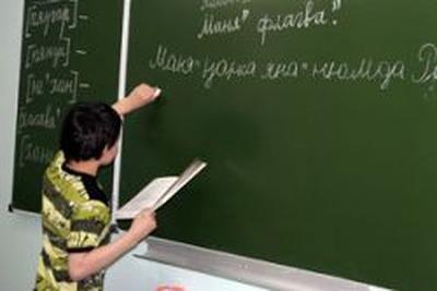 В Нарьян-Маре началась подготовка к Дням ненецкой письменности