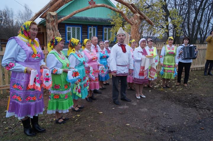 """""""СМИротворец-Волга"""" в Йошкар-Оле"""