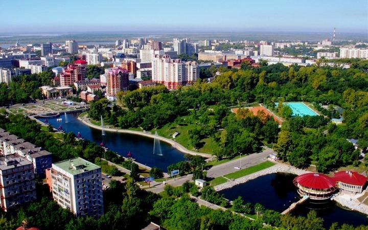 В Хабаровске хотят установить памятник нанайскому снайперу