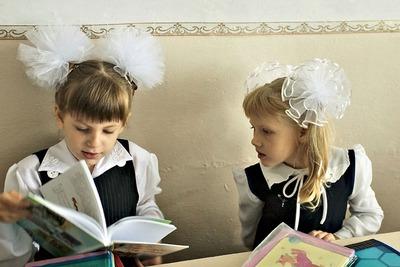 Учебник по истории Северной Осетии проверят на экстремизм