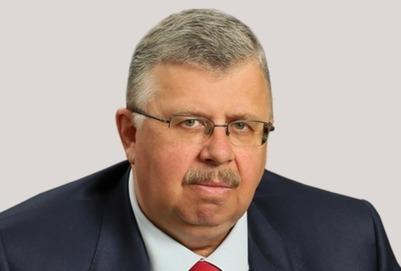 Генеральный секретарь Ассамблеи народов Евразии обратился к народам мира