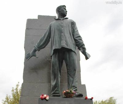 В Москве отметят годовщину со дня рождения Мусы Джалиля