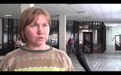 Отчет работы Школы межэтнической журналистики в Красноярске