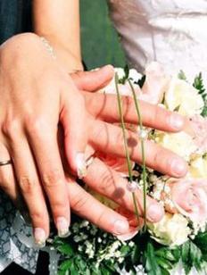 Массовая драка в Петербурге между азербайджанскими семьями завершилась свадьбой
