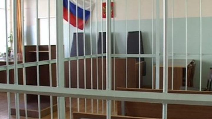 В Санкт-Петербурге дело националистки Дины Гариной передали в суд