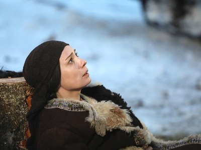"""Духовное управление мусульман России потребовало извинений от создателей сериала """"Зулейха открывает глаза"""""""