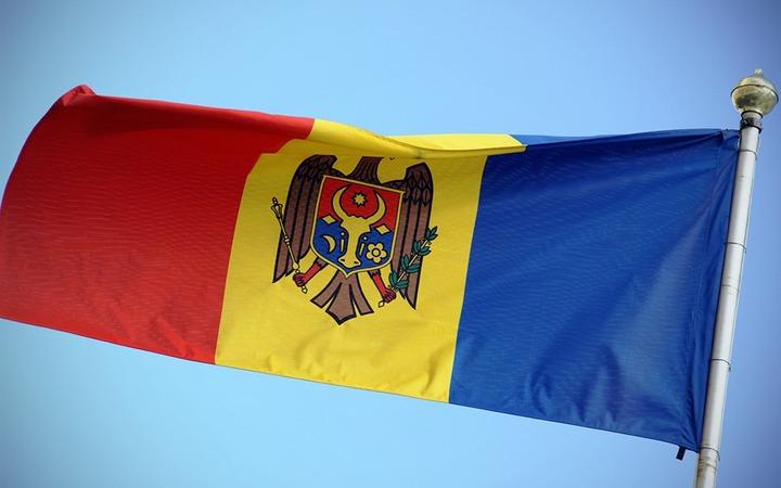 Совфед поддержал миграционную амнистию для граждан Молдавии