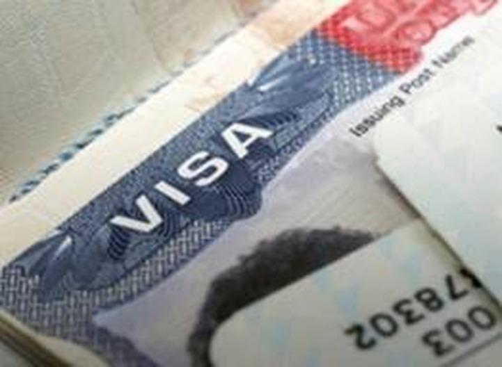 МИД России намерен ввести визовый режим с Узбекистаном с 2015 года