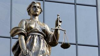 Националисты призывают поддержать обращение в Верховный суд в защиту осужденного казака Евгения Стригина