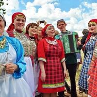 Большой удмуртский радиодиктант пройдет в России