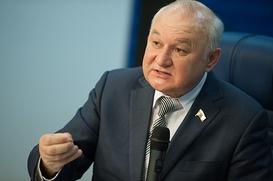 В Госдуме призвали Фонд сохранения языков активнее поддерживать регионы