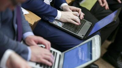 Яровая предлагает ужесточить наказание за реабилитацию нацизма в Интернете