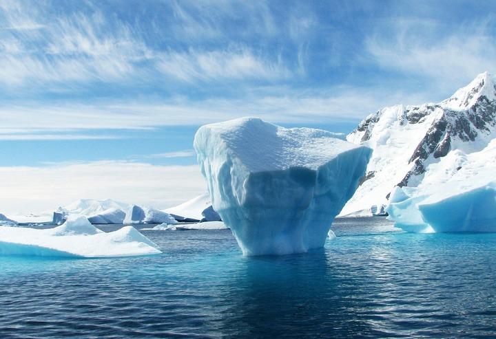 Минвостокразвития на Арктическом совете поднимет вопросы  коренных народов