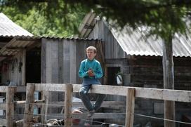 Приморским староверам помогут получить землю
