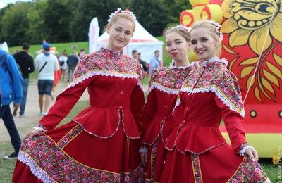 В Пятигорске пройдут Дни славянской письменности и культуры