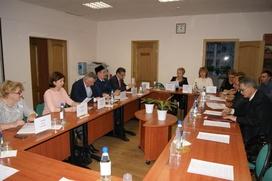 Армяне в Коми заявили о недопустимости нагнетания межнациональной напряженности в соцсетях
