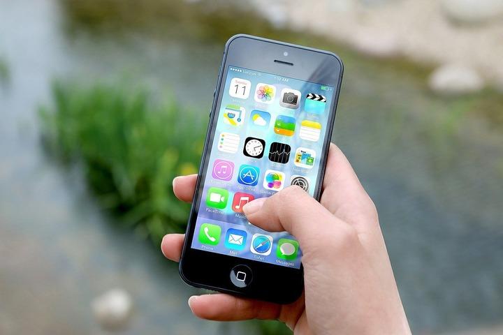СМИ: в России могут запустить специальное мобильное приложение для мигрантов