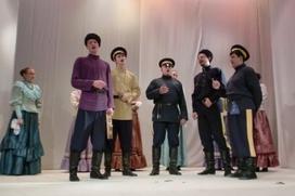 Международный научный конгресс собрал в Астрахани знатоков музыки из 12 стран