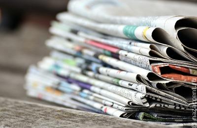 """""""Татмедиа"""" делает ставку на национальные СМИ"""