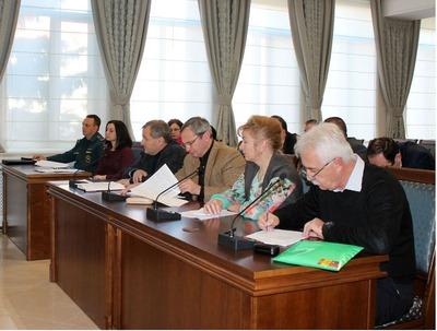 Премьер-министр Адыгеи призвал не поддерживать иждивенческие настроения репатриантов