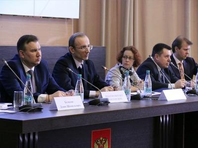 В ФАДН разработали Концепцию гармонизации межнациональных отношений среди молодежи