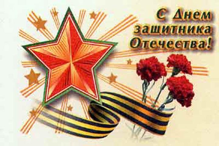 Союз татарской молодежи назвал празднование Дня защитника отечества кощунством