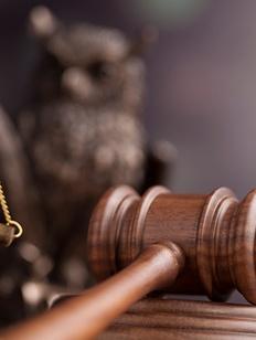 На Кубани будут судить трех пенсионеров за экстремизм