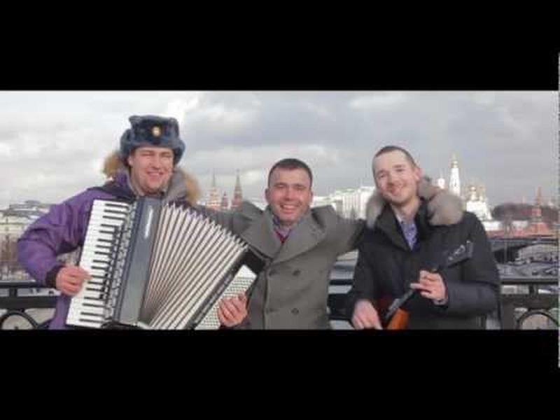 """Песнь таджикского певца Толибджона Курбанханова: """"Вэ-Вэ-Пэ спас страну"""""""