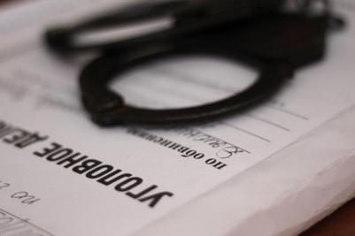 Прекращено уголовное дело против татарского писателя, обвинявшегося в экстремизме