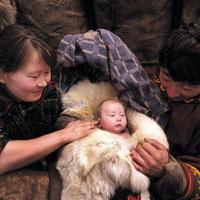 Для коренных народов Севера введут удостоверение национальности