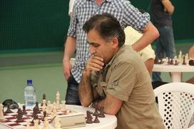 Гуштингири и шахматы ждут москвичей на спартакиаде землячеств