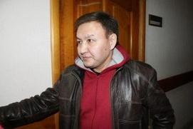 Лидера башкирского национального движения осудили на три года колонии