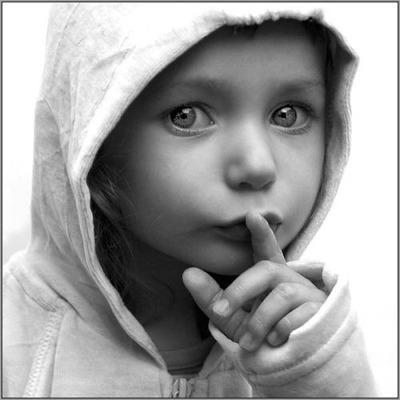 С карельскими детьми перестанут говорить по-русски