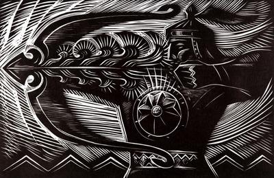 """Аудиокнигу с бурят-монгольским героическим эпосом """"Шоно Баатар"""" выпустили в Бурятии"""